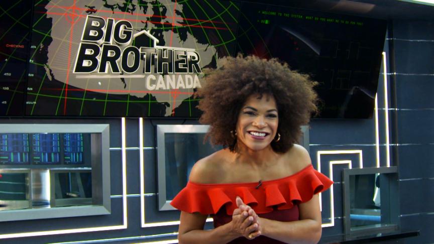 Big Brother Canadá será cancelado (Foto: Reprodução)