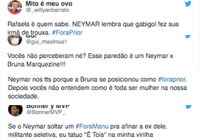 neymar bruna marquezine
