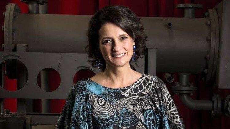 Afastada da tela da Globo desde 2016, Denise Fraga voltará ao ar na novela, No seu Lugar (Montagem: TV Foco)