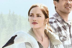 Globo vai exibir o filme Fazenda dos Cisnes na Sessão da Tarde de hoje (Foto: Reprodução)
