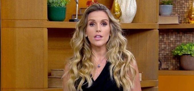 Mariana Ferrão