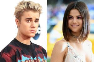 Supostas traições de Justin Bieber em namoro com Selena Gomez viralizam (Foto: Reprodução)