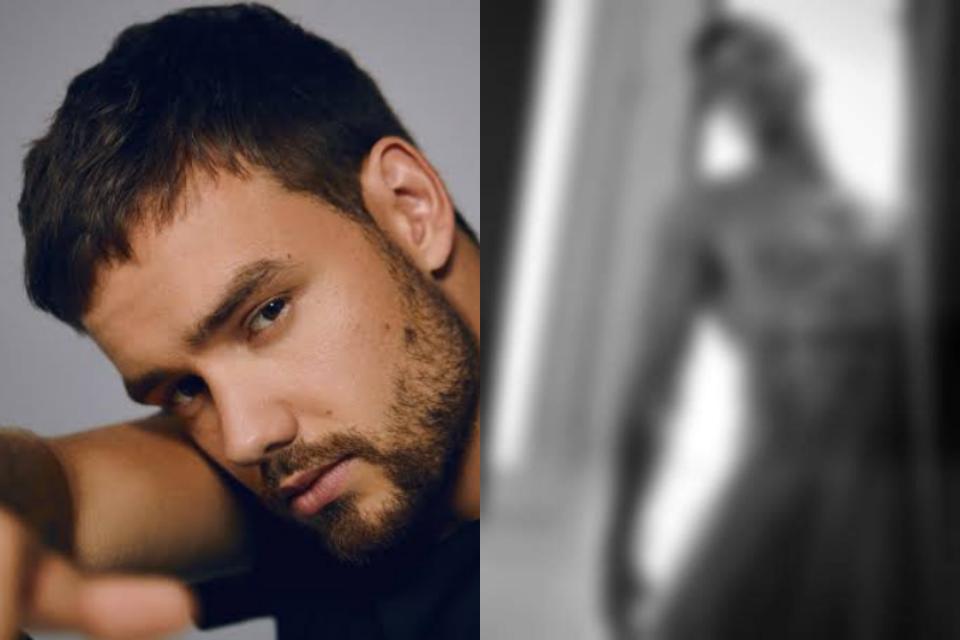 Liam Payne disse tero maior pênis dos One Direction (Foto: Reprodução)