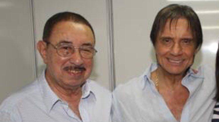 https://www.otvfoco.com.br/famosos/roberto-carlos/