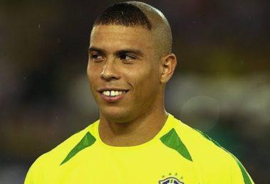 Ronaldo Fenômeno (Foto: reprodução)