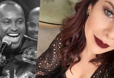 Ódio e rancor! Christiane Torloni é acusada de agredir maquiadora na Globo e fama cruel é exposta nos bastidores