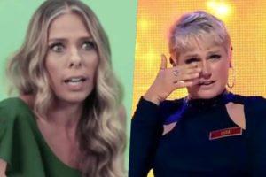 Record opta por cancelar reality de Xuxa e não contratar Galisteu (Foto: Reprodução)