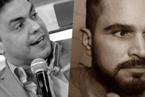 Zezé Di Camargo e Luciano estariam vivendo crise na dupla (Foto montagem: TV Foco)