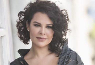 Fernanda Souza (Foto: Reprodução)