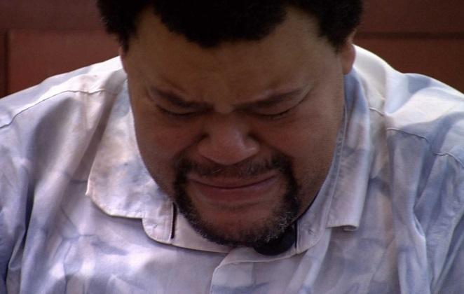 Babu terá que enfrentar a grande perda após sair do reality global (Foto: Reprodução)