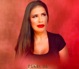 Simone lança canal no YouTube (Foto: Divulgação)