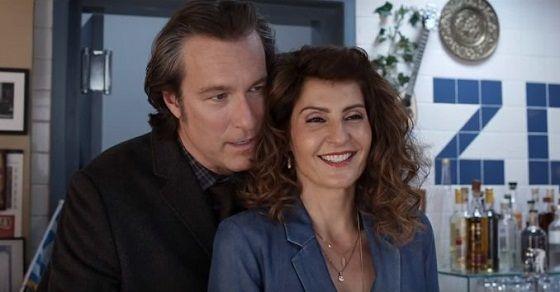 Globo vai exibir o filme Casamento Grego 2 na Sessão da Tarde de hoje (Foto: Reprodução)