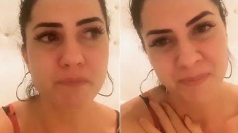 Graciele Lacerda fala sobre crise financeira do cantor sertanejo (Foto: Reprodução / Instagram)