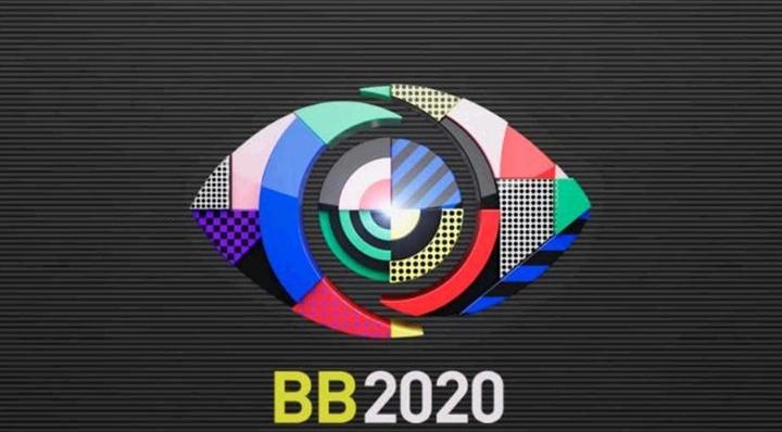 Big Brother Portugal terá início com participantes confinados em apartamentos. (Foto: Reprodução)