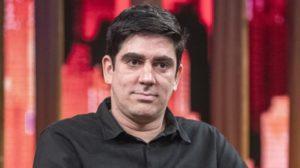 Marcelo Adnet detalha abuso sexual que sofreu em programa do GNT. (Foto: Divulgação)