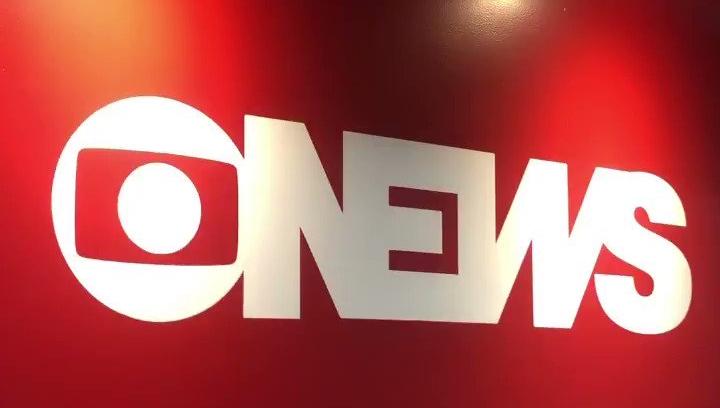 GloboNews atingiu marca histórica em audiência (Foto: Reprodução)