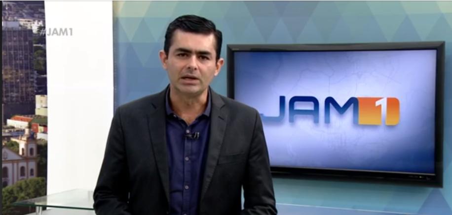 Globo é ridicularizada ao vivo mais uma vez (Foto: Divulgação)