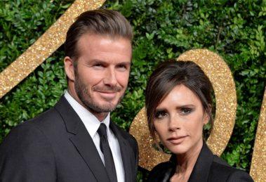Victoria Beckham demite 30 mesmo com faturamento bilionário