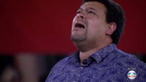 BBB20: Namorada de Babu quebra silêncio e manda recado para Felipe Prior - (Arquivo Pessoal)