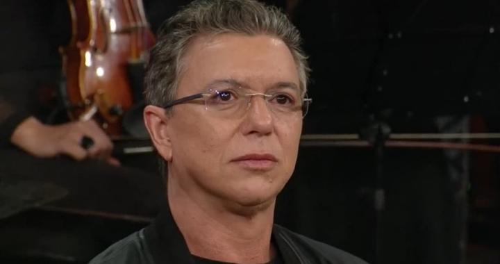 Boninho, diretor do BBB20, tenta emplacar reality culinário após fiasco na Globo (Foto: Reprodução)