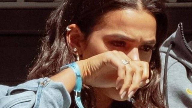 Bruna Marquezine é acusada de armações no mundo dos famosos (Foto: reprodução)
