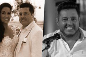 Bruno é acusado de renegar suposto filho - Foto: Reprodução