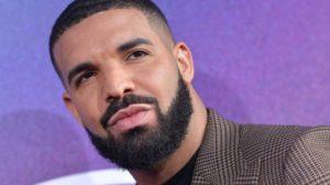 Drake realiza pedido de fã de 11 anos dias antes dele morrer (Foto: Reprodução)