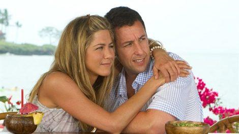 Globo vai exibir o filme Esposa de Mentirinha na Sessão da Tarde de hoje (Foto: Reprodução)
