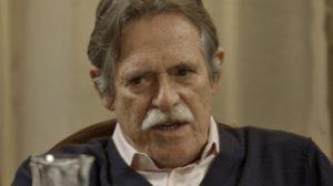José de Abreu se envolveu em polêmicas (Foto: Reprodução/TV Globo)