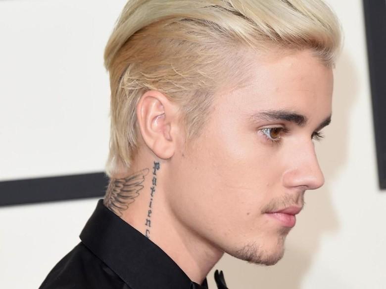 Justin Bieber abre ação judicial contra mulheres que lhe acusaram de abuso sexual (Foto: Reprodução)