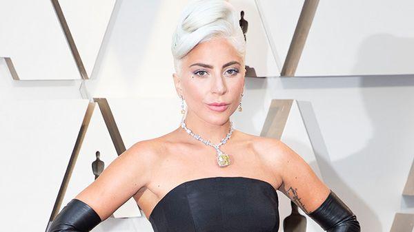 Lançamento do novo álbum de Lady Gaga, Chromatica, é adiado devido a pandemia de coronavírus (Foto: Reprodução)