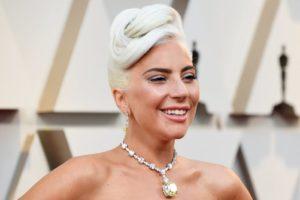 Chromatica, sexto álbum de estúdio de Lady Gaga, vaza na web (Foto: Reprodução)