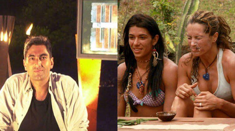 No Limite terá uma nova temporada produzida pela Globo (Montagem: TV Foco)