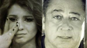 Sensitiva faz previsões arrebatadoras para Paula Fernandes, Luan Santana e Leonardo (Foto: Reprodução)