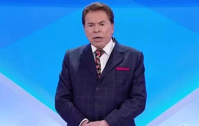 Silvio Santos dá ordem no SBT, troca Bom Dia e Cia por luta livre e despenca em audiência (Foto: Reprodução)