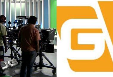 TV Gazeta tem denúncia de descaso nos bastidores e funcionários temem coronavírus (Foto: Reprodução/TV Gazeta/Montagem TV Foco)