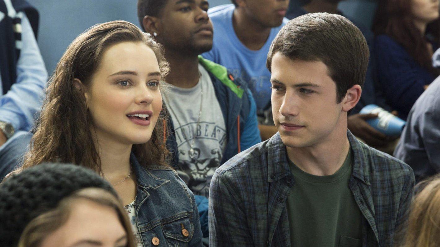 Trailer da quarta temporada de 13 Reasons Why é divulgado (Foto: Reprodução)