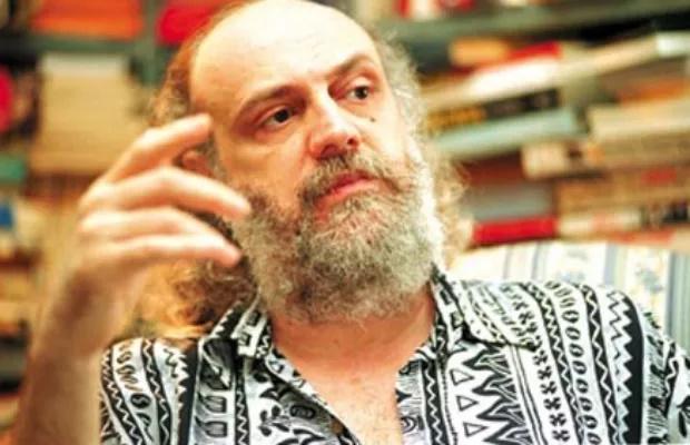 Aldir Blanc morreu aos 73 anos de idade (Foto: Reprodução)