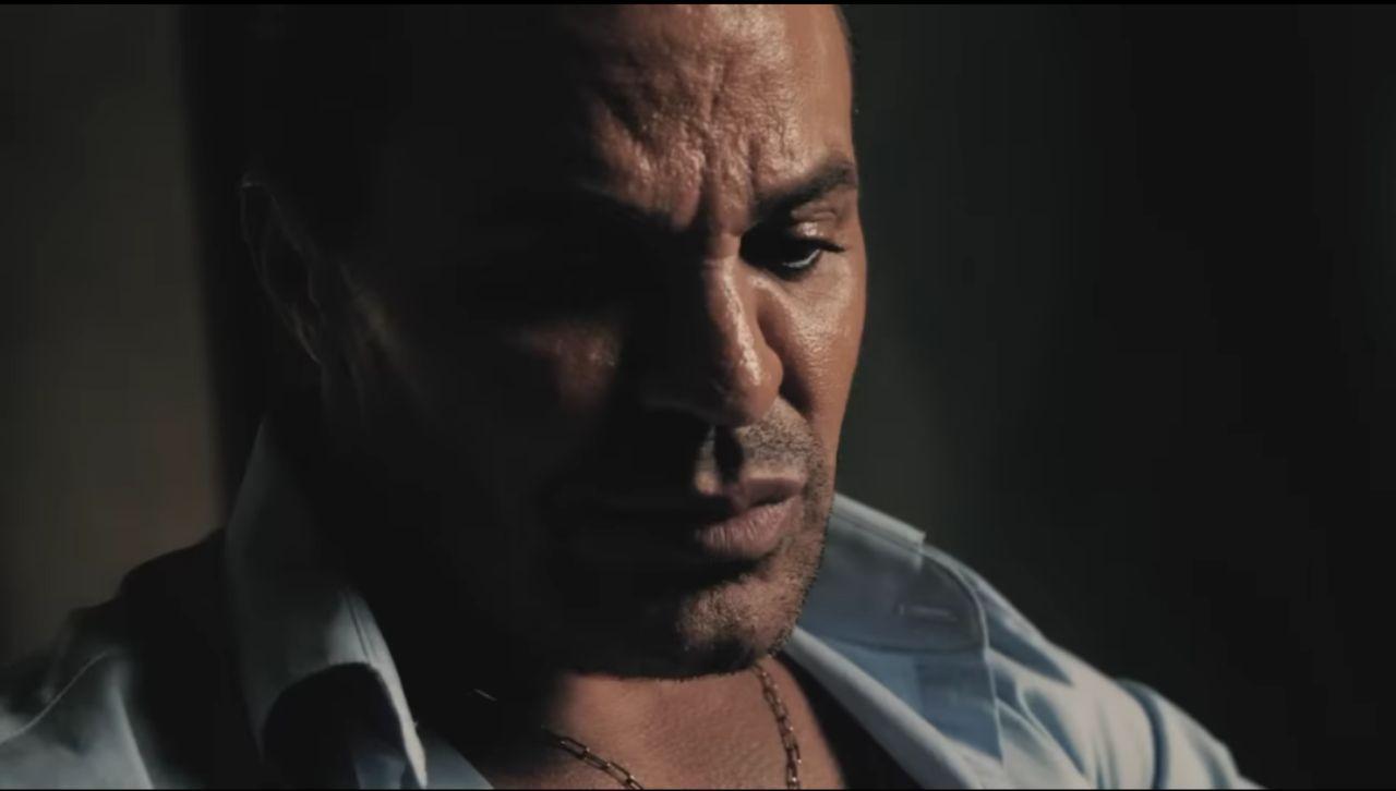 O famoso cantor sertanejo Eduardo Costa (Foto: Reprodução)