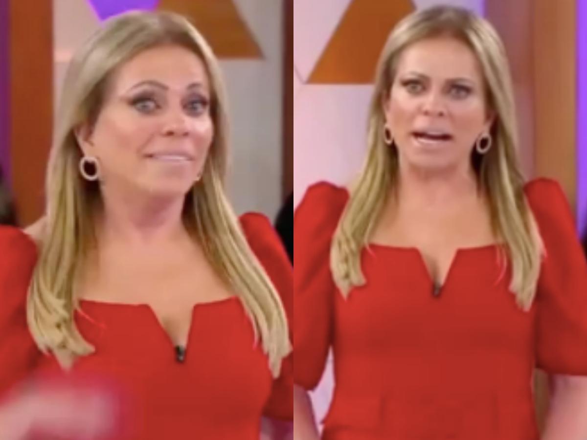 Christina Rocha (Foto: Divulgação)