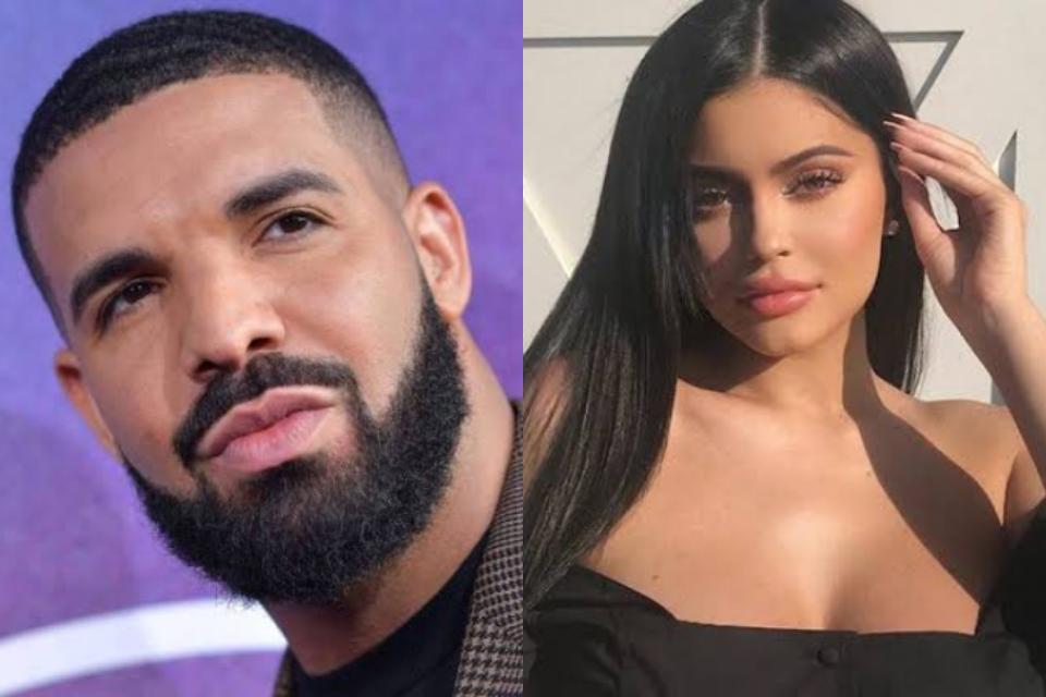 Fonte revela como Kylie Jenner se sentiu ao ser insultada por Drake (Foto: Reprodução)