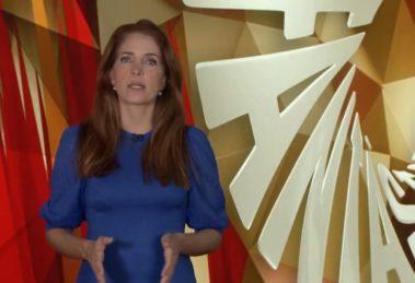 Entrevista bombástica foi anunciada para o Fantástico contra Bolsonaro - Foto: Reprodução