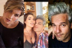 Flavia Alessandra e Otaviano Costa revelaram detalhes do relacionamento