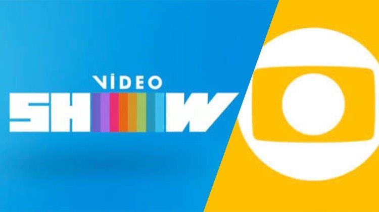 Globo pode retornar com Vídeo Show, após Se Joga não atender as expectativas da emissora (Montagem: TV Foco)