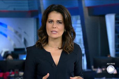 Adriana Araújo (Foto: Divulgação)