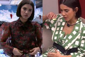 Manu Gavassi vende roupas usadas no BBB20 (Foto: reprodução/Globoplay)