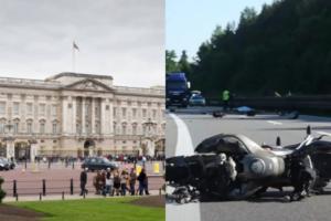 Príncipe morre aos 55 anos em trágico acidente de moto (Foto: Reprodução)