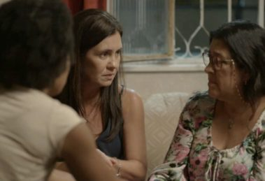 Novelas devem demorar a ser gravadas novamente na Globo - Foto: Reprodução
