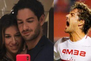 Pato, marido de Rebeca Abravanel, virou motivo de piada (Foto: Reprodução/Instagram)