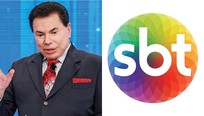 Silvio Santos faz mudanças bizarras no SBT e causa pavor com ordens (Foto: Divulgação/SBT)